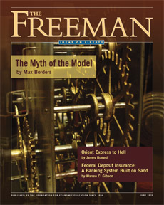 FREEMAN-june-cover